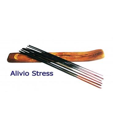 Incienso Alivio Stress