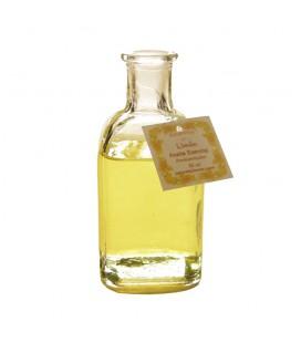 Aceite Ambientador Limón 35 ml