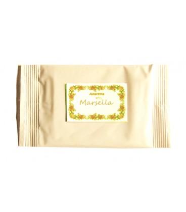Saquito Perfumado Marsella