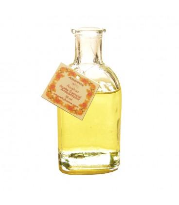 Aceite Ambientador Azahar 35 ml