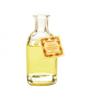 Aceite Ambientador Vainilla 35 ml
