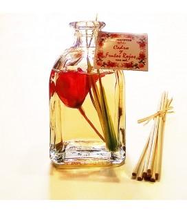 Mikado Madera Cedro y Fr. Rojos Dec. 100 ml